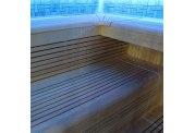 Sauna sec premium AX-015B