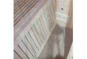 Sauna sec premium AX-016A