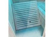Sauna sec premium AX-018C