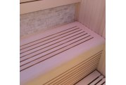 Sauna sec premium AX-019B