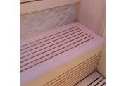 Sauna sec premium AX-019C