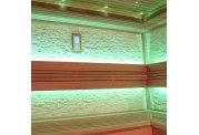 Sauna sec premium AX-023A