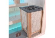 Sauna sec premium AX-024A