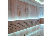 Sauna sec premium AX-026A
