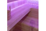 Sauna sec premium AX-026B