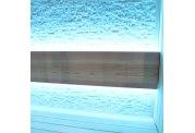 Sauna sec premium AX-031C