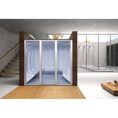 Bain turc Hammam AS-003C