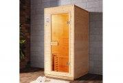 Sauna sec économique AR-007A