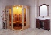 Sauna sec économique AR-010C