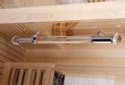 Sauna sec premium AX-013C
