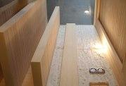 Sauna sec premium AX-021C