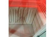 Sauna sec premium AX-012C
